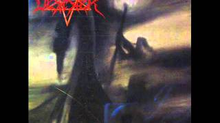 Desaster - A Touch Of Medieval Darkness - 04 Fields Of Triumph.wmv