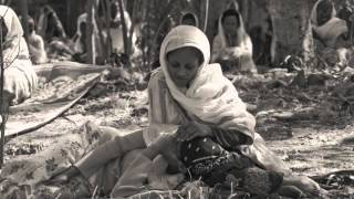Video DUENDE Africa lullaby