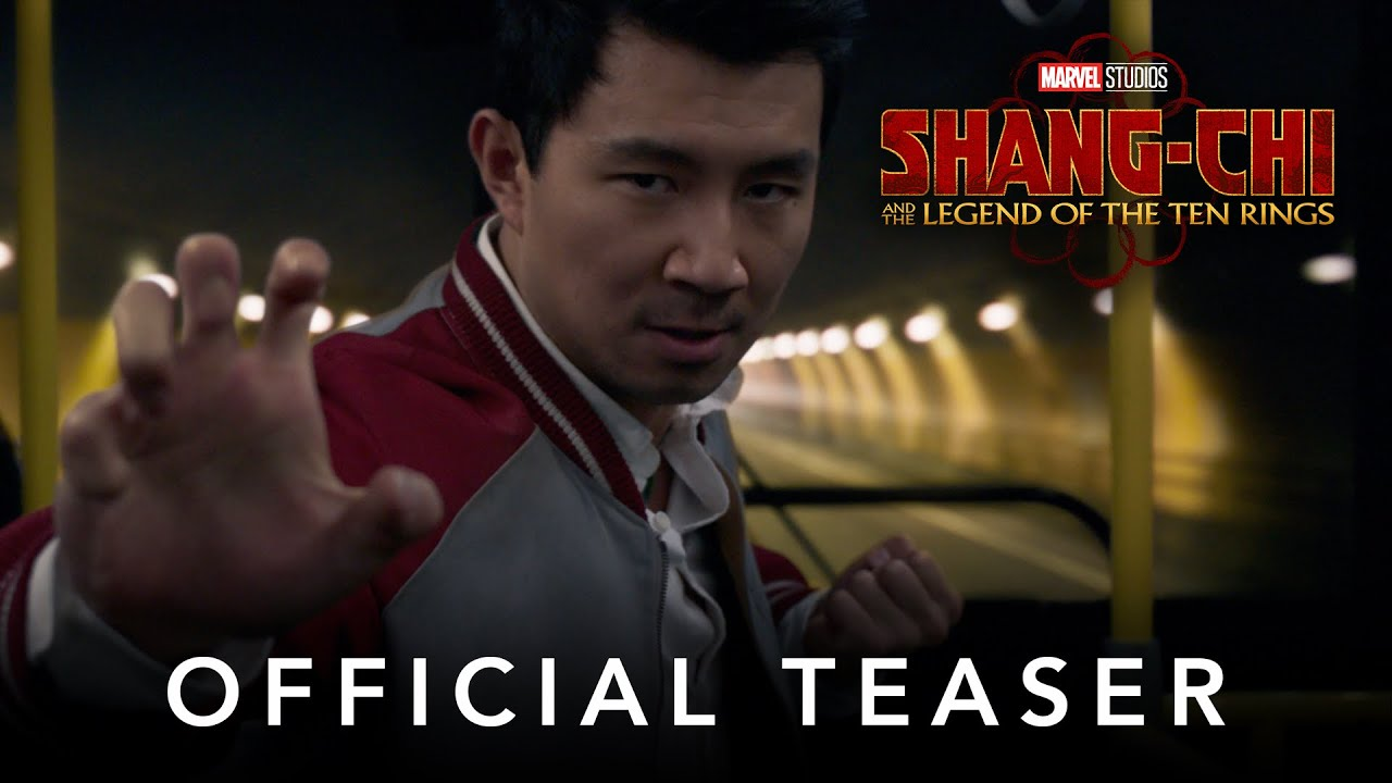 Shang-Chi and the Legend of the Ten Rings movie download in hindi 720p worldfree4u