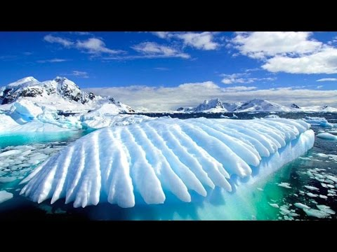 10 любопитни географски факта