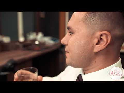 Wedding Style, відео 14
