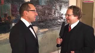 Channel Excellence Awards 2015 - so feiern die Sieger