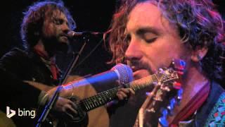John Butler Trio - Only One (Bing Lounge)