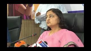 New PCV Vaccine's Launches for Pneumonia Rescue, Jaipur