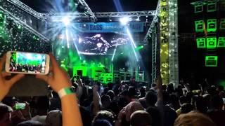 Beats for love 2015 - Zardonic (part one)