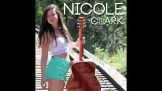 """Better Than You"" - Nicole Clark (Audio)"