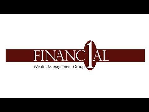mp4 Wealth Management Group, download Wealth Management Group video klip Wealth Management Group