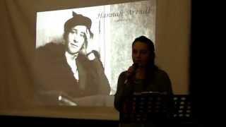 preview picture of video 'Giornata della Memoria al LiceoScientifico Luigi Pietrobono di Alatri'