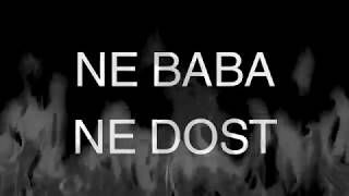 Sena Şener   Ölsem Sözleri  Lyrics