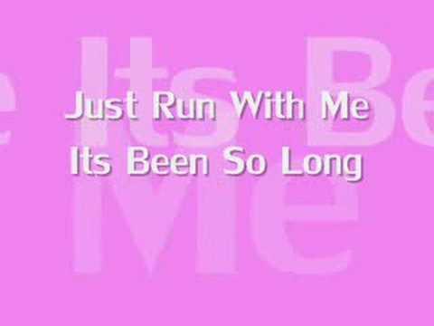 Erin Prestileo ft. Casely - All I Want lyrics