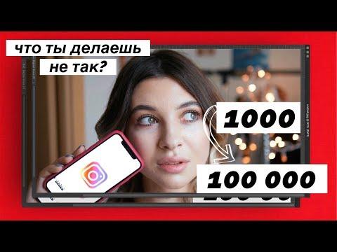 Локал биткоин zarabotat na sajte ru