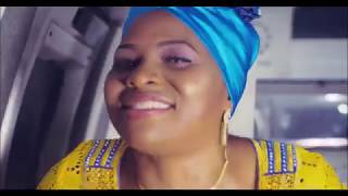 TOP 10 CONGO GOSPEL MUSIC 2017 - GOSPEL MUSIC CONGOLESE - TOP WORSHIP SONGS 2017
