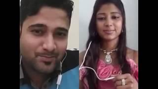 Meri tarah tum bhi kabhi pyar karke dekhona