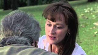 Remembering - The Bridges of Madison County