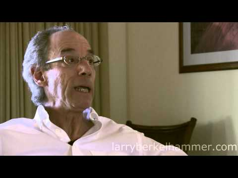 Video: Loving Self-care