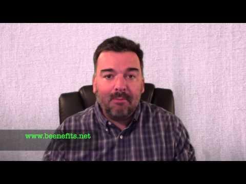 Einlauf Knoblauch mit Prostatitis