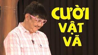 Cười Vật Vã với Hài Chí Tài, Nam Thư, Hoàng Mèo – Hài Tán Gái – Tuyển Chọn Hài Việt Hay Nhất 2018