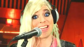 Shane Dawson - Hello Kitty (PARODY)