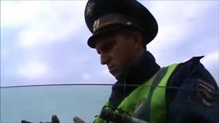 Приколы над полицией Москвы, реально РЖАЧЬ !