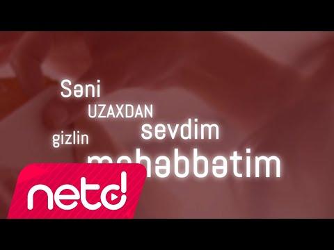 Umut Kılıç feat. Vasif Şefiyev - Gizlin Mehebbetim Sözleri