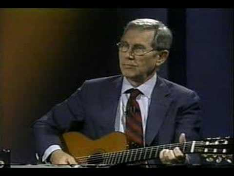 Ave Maria (Song) by Chet Atkins