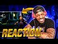 Memphis Best Rapper?   Key Glock - Ambition For Cash (REACTION!!!)