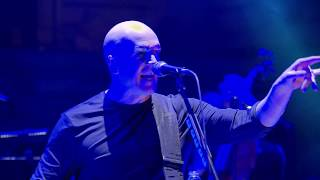 Devin Townsend Project   Failure ! Live Plovdiv (Blu Ray)