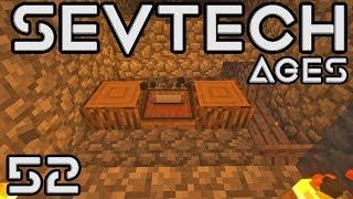 aqueducts sevtech - Kênh video giải trí dành cho thiếu nhi