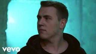 Martin Jensen - Solo Dance