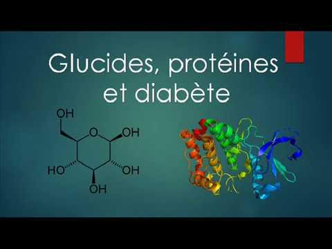 Daniel N. diabète gratuit