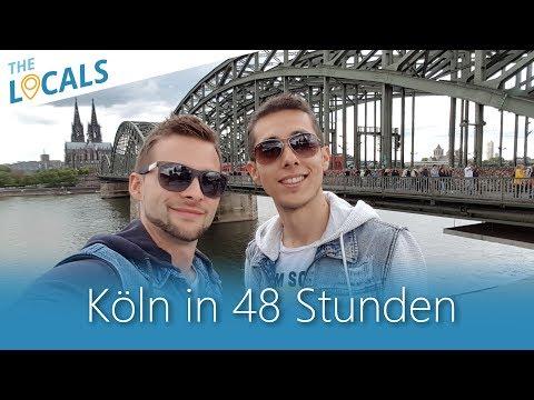 Single kinderwunsch deutschland