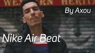 Flenn   Nike Air [Clip Officiel] Prod By Diias Beatinstru