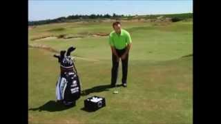 Must Know Golf swing Secret Revealed