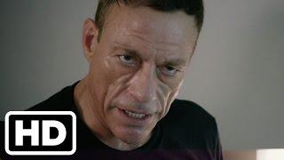Jean-Claude Van Damme's Kill'em All (2017) - Exclusive Trailer