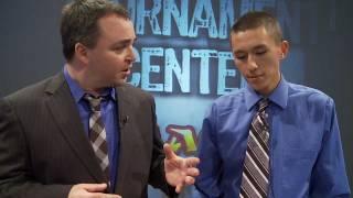 Pro Tour Philadelphia Deck Tech: Breach-Post with Travis Woo
