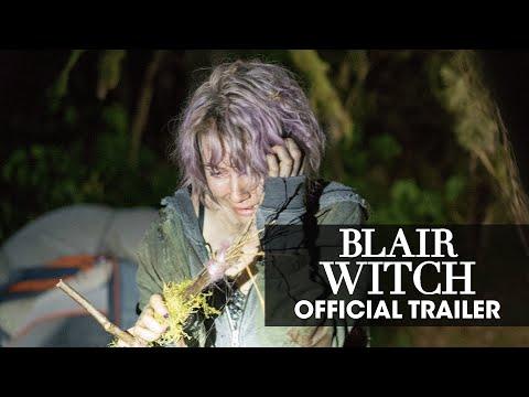A BAIXAR BRUXA DE BLAIR FILME
