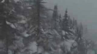 Downhill Skiing Vermont