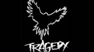 Tragedy   Revengeance