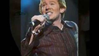 Clay Aiken montage - When I see you smile