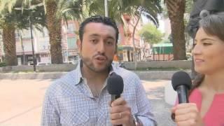 D Todo - Recorrido por la Colonia Juárez