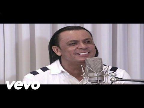 Música Paixão Errada (part. Dorgival Dantas)
