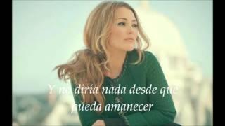 Tu Mirada - Amaia Montero (Video)