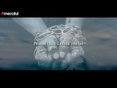 Muhammad Al Muqit - I Am Resistant klip izle