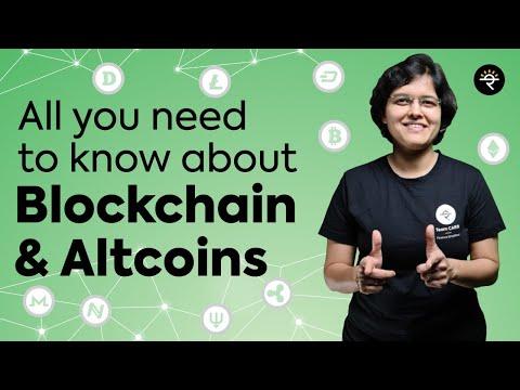 Bitcoin bpay