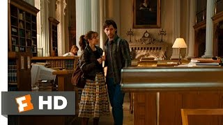 The Time Traveler's Wife (2009) Video