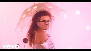 ♪ Mateusz Morawiecki – No sory (Sanah PARODIA)