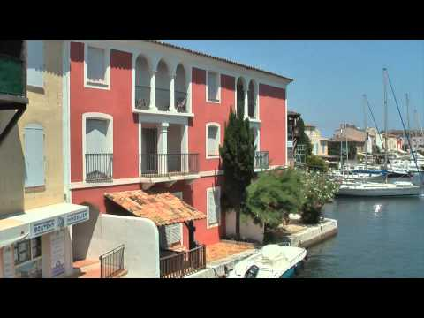 2015 Port Grimaud-Provence-Frankrijk