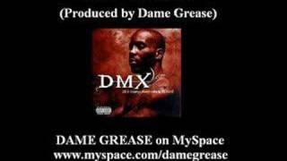 DMX - The Convo