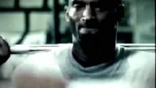 Kobe Bryant  Still ballin' (A MUST SEE)