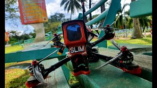 Searching for new adventure | Fpv Freestyle